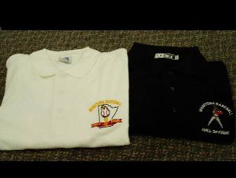 Photo of Golf Shirts