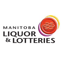 Manitoba Liquor & Lotteries Logo