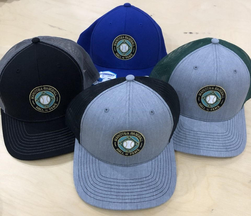 Photo of Adjustable Hats