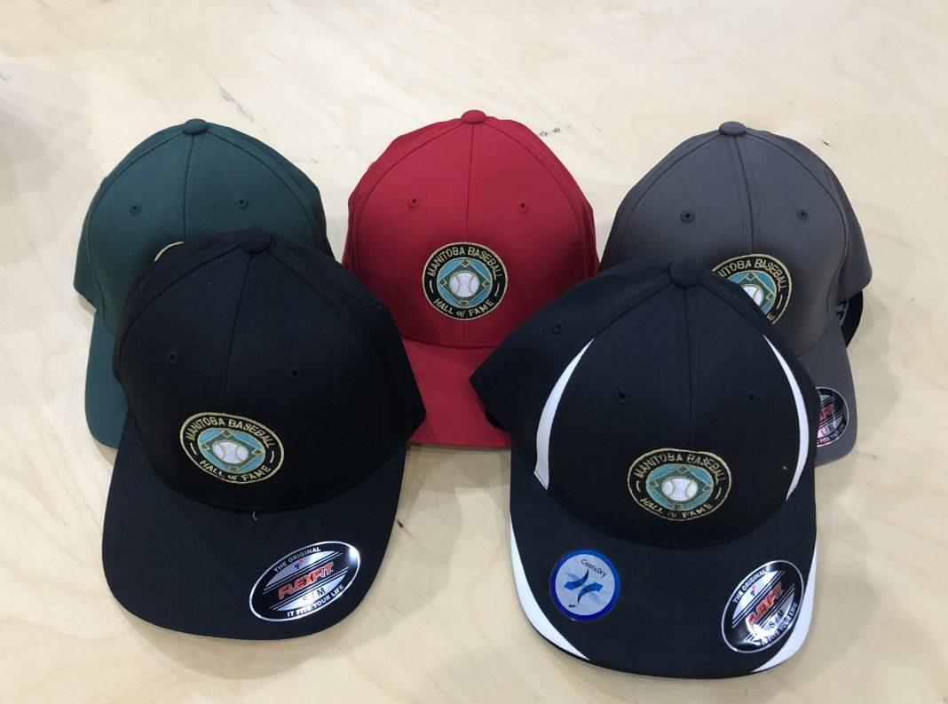 Photo of Flex Fit Hats
